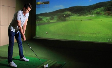 Par Golf in Brentwood to Host Grand Opening Celebration