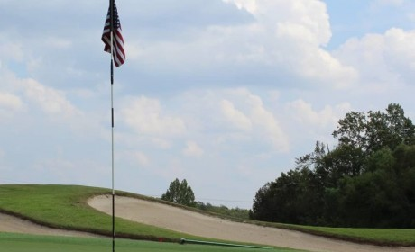 Folds of Honor to Hold Celebrity Golf Tournament in Brentwood