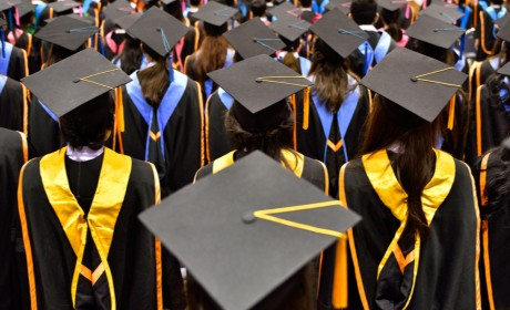 Meaningful Ways to Celebrate Your Graduate