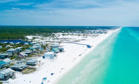 Dr. Beach's TOP Beaches of 2019