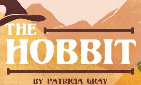 HPAC Presents J.R.R. Tolkien's 'The Hobbit'