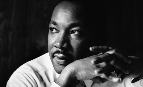 MTSU to Broadcast Virtual MLK Day Celebration