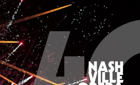 Nashville Opera Announces 40th Anniversary Season