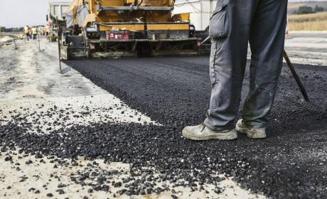 Gallatin to Repave 31 Roads, See Which Ones
