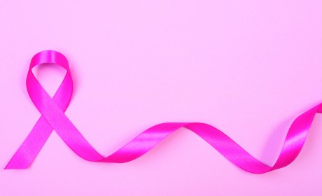 MTSU Partners With Domestic Violence Center to Collect Bras for Breast Cancer Awareness