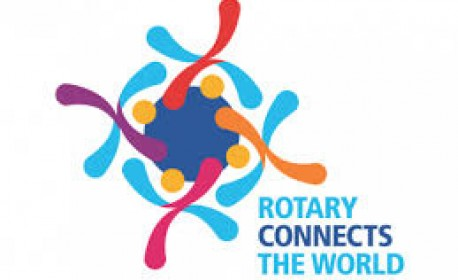 Rotary Announces Three Scholarship Recipients