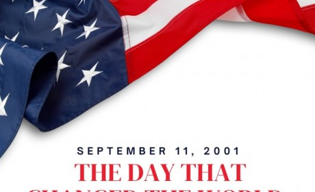 September 11: Brentwood Remembers Twenty Years Later