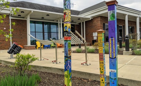 Smyrna Outdoor Adventure Center to Reopen with Modifications