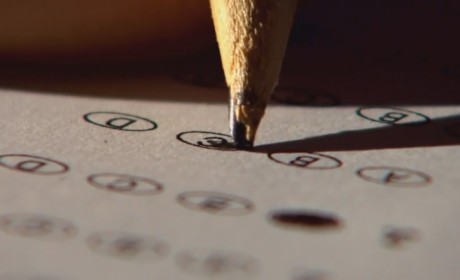 Free ACT Retake Opportunities For All TN High School Seniors to Help Boost Scores