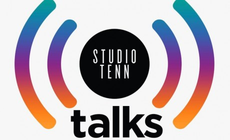 "Studio Tenn's ""Talks"" Are Terrific"