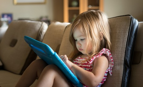 12 Best Toddler Apps For Early Learning Fun