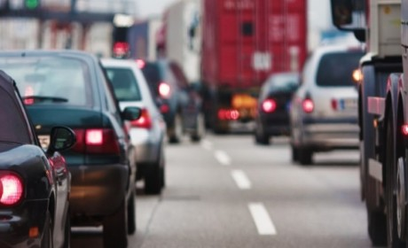 TDOT Announces No Lane Closures for Labor Day Holiday