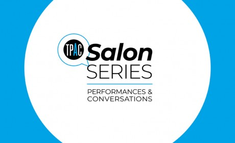TPAC Hosts Free Virtual Salon Series Exploring Nashville's Arts and Culture