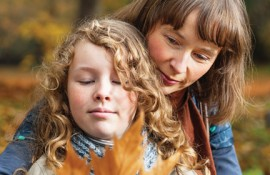 Preparing Your Forever Home for an Adopted Child
