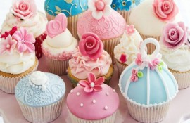 Cake Decorating for Kids and Teens