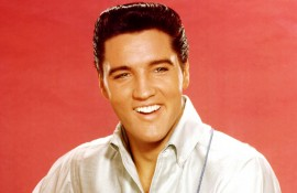 CANCELED: Nashville Elvis Festival