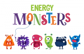 TVA Kids Energy Workshops (Online)