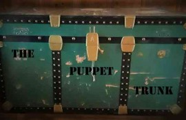 WCP's Puppet Truck presents The Puppet Trunk (Online)