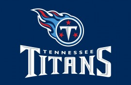 Tennessee Titans vs. Buffalo Bills
