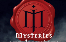 Mysteries and Illusions