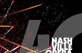 Nashville Opera's 'One Vote Won' (On Demand)