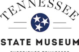 Tennessee's Book Club (Online)