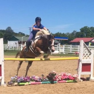 Creekside Riding Academy and Stables Gallery
