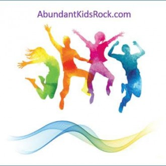 Abundant Kids Rock Gallery