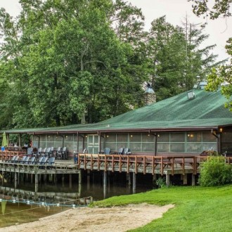 Camp Rockmont for Boys Gallery