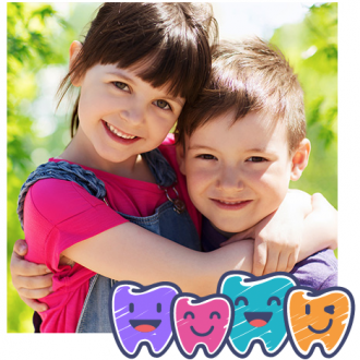 First Impressions Pediatric Dentistry Gallery