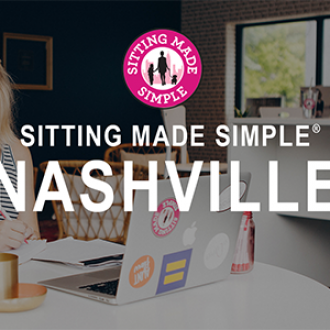 Sitting Made Simple Gallery