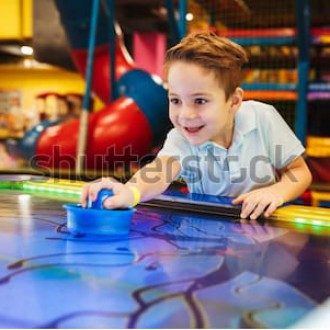 Hendersonville Strike & Spare Family Fun Center Gallery