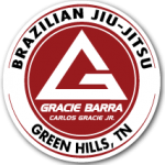 Gracie Barra Nashville