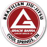 Gracie Barra Cool Springs