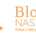 Blooma Nashville:  Yoga,  Wellness  &  Education  for  Moms