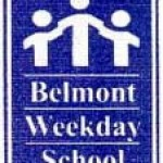 Belmont Weekday School