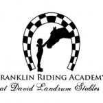 Franklin Riding Academy