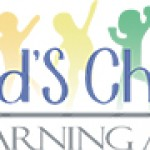 All God's Children Early Learning Academy
