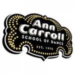 Ann Carroll School of Dance - Camp