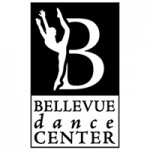 Bellevue Dance Center