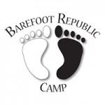 Barefoot Republic Camp