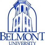 Belmont University Summer Academic & Enrichment Camps