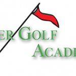 Better Kids Golf Academy