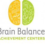Brain Balance Center of Franklin