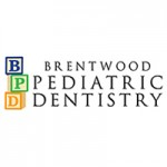 Brentwood Pediatric Dentistry