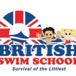 British Swim School of Williamson County
