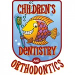 Children's Dentistry and Orthodontics of Murfreesboro