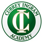 Summer at Currey Ingram Academy