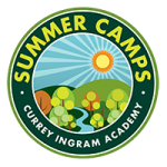 Currey Ingram Academy Summer Camps