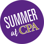 Christ Presbyterian Academy - Summer at CPA